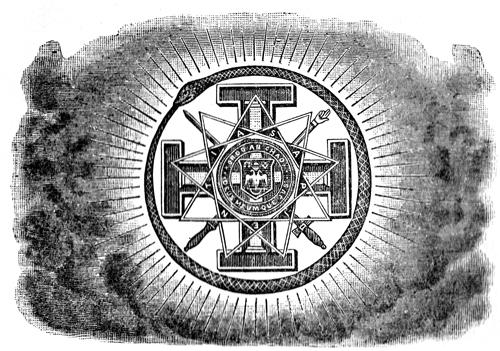 Masonic Symbols 5 A Phil For An Ill Blog