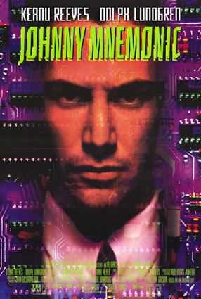 http://1phil4everyill.files.wordpress.com/2011/01/501879johnny-mnemonic-posters.jpg