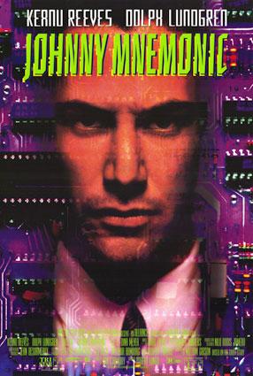 http://1phil4everyill.files.wordpress.com/2011/01/501879johnny-mnemonic-posters.jpg