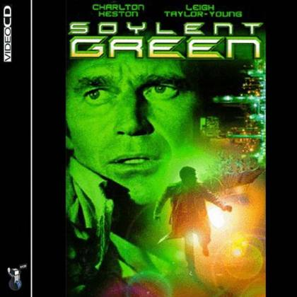Soylent green 1973 a phil for an ill blog for Soylent green