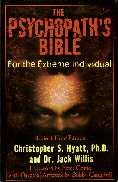 [Image: psychopaths_bible_cover.jpg]