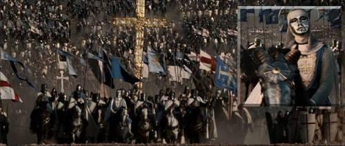 000crusader